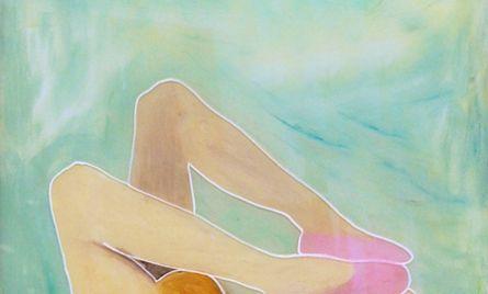 Akryyli pleksille